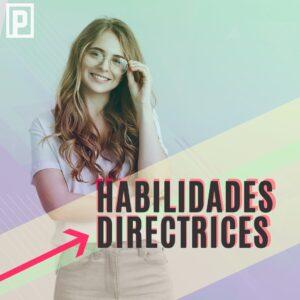 Habilidades Directrices Nov