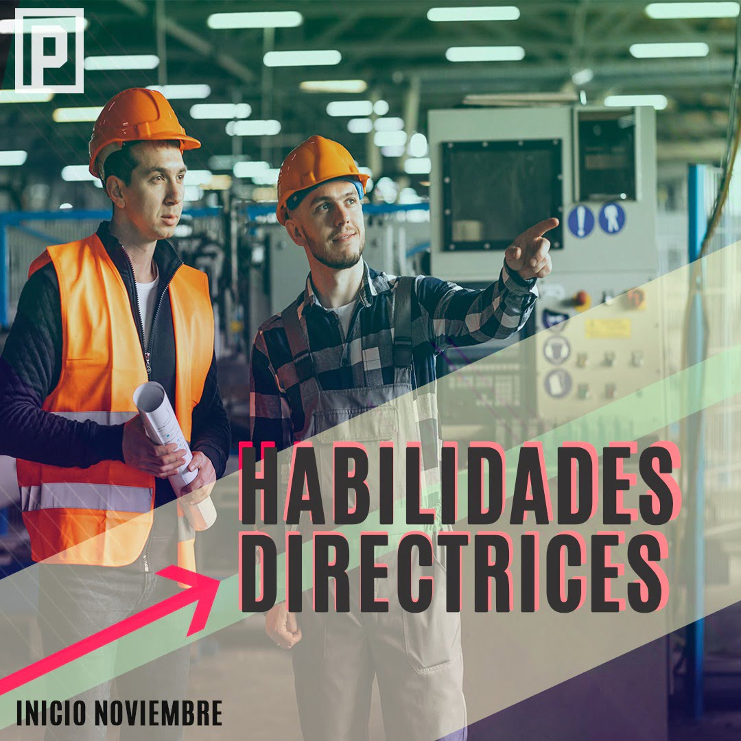 Supervision industria